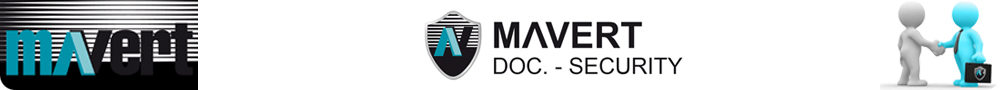 MAVERT-destruccion-documentos-certificado